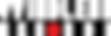 VV - records (Logo).png
