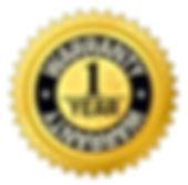 ヘアアイロン,ストレートアイロン,プロ用アイロン,カールアイロン,美容室業務用,hairiron hair ,straightening iron,
