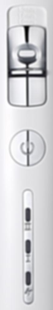 バリカン プロ用,フェードカット,フェード,フェードバリカン,バリカン プロ用,プロバリカン 人気,バリカン パナソニック,プロ用バリカン,バリカン プロ仕様,バリカン プロフェッショナル,バリカン プロ用 違い,ウォール バリカン,whal バリカン