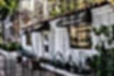 美容シザー,カットシザー,カッティングシザー,美容師ハサミ,japanese hair scissors,japanese hair shears,professional hair cutting shears,professional hair cutting scissor,professional hair cutting scissors,japanese hair scissors,japanese hair shear,hair shear,hair scissor,hair designer,hair designer's scissor,美容鋏,美容はさみ,美容ハサミ,美容師はさみ,美容室,シザー,シザース,セニングシザー,美容師用ハサミ,hair cutting scissors,hair cut,hair style,hair,Japanese Hair Scissors,刀,KATANA, sword,japanese sword,scissors,shears,THINNING SCISSORS,thinning scissors, Cutting edge,  ヘアアイロン,ストレートアイロン,プロ用アイロン,カールアイロン,美容室業務用,hairiron hair ,straightening iron,  バリカン,クリッパー,プロ用バリカン,プロ用クリッパー,美容室業務用,hair clippers,electric hair clipper,美容シザー,カットシザー,カッティングシザー,美容師ハサミ,japanese hair scissors,japanese hair shears