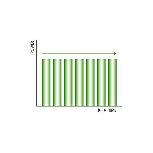 FEELBLDCグラフ2.jpg