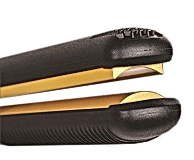 ヘアアイロン,ストレートアイロン,プロ用アイロン, hair straightener,straight iron,straight hair  iron,professional hair iron ,professional hair straightener