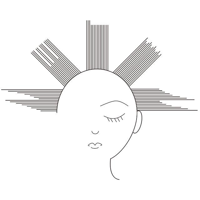 美容鋏|japanese hair shears