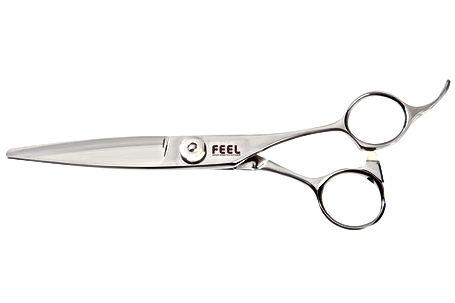 美容シザー,カットシザー,カッティングシザー,美容師ハサミ,japanese hair scissors,japanese hair shears,professional hair cutting