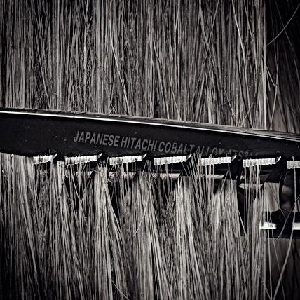 美容師ハサミ,japanese hair scissors,japanese hair shears,professional hair cutting shears