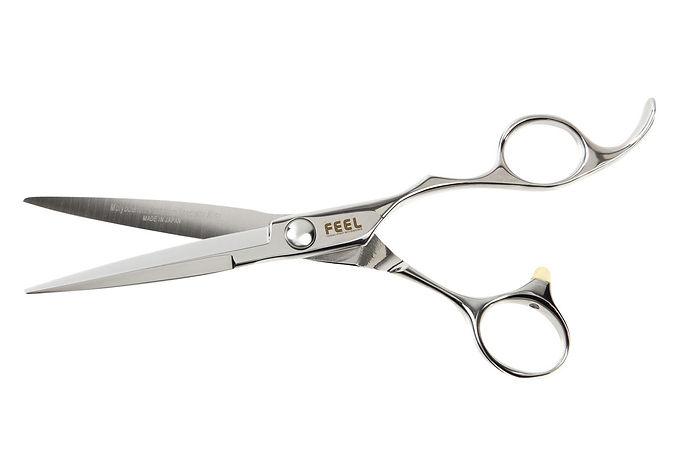 hair scissors,hair shears,feel scissors