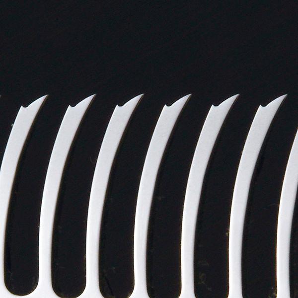 japanese hair scissors,japanese hair shears,professional hair cutting shears
