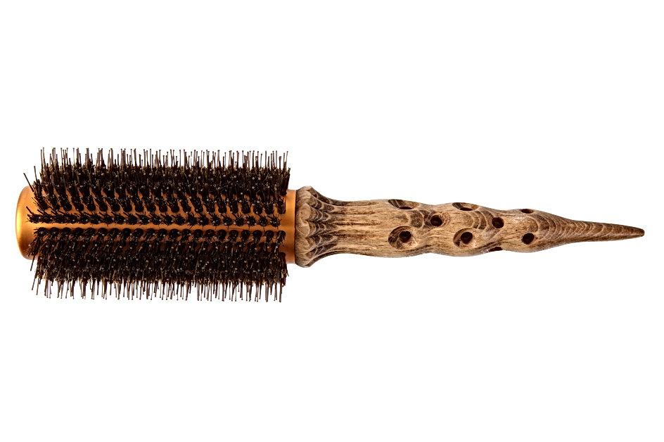 ヘアーブラシ,ヘアブラシ,ロールブラシ,ぶらし,ブラシ プロ用,美容室専用,美容 ブラシ,ysパーク,YSPARK,