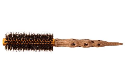ヘアブラシ,ロールブラシ,hair brush,brush