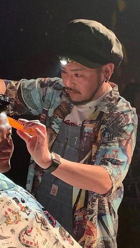 フェード,fade,btm,btmバリカン,barber,barberstyle,バリカン プロ用,プロバリカン 人気,バリカン パナソニック,プロ用バリカン,バリカン プロ仕様,バリカン プロフェッショナル,バリカン プロ用 違い,ウォール バリカン,whal バリカン