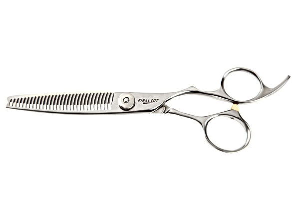 美容師ハサミ,japanese hair scissors,japanese hair shears,professional hair cutting shears