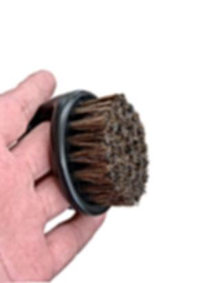 バリカン プロ用,バリカンおすすめ,バリカン長さ,バリカン パナソニック,バリカン 人気,バリカンボート,バリカン 坊主,バリカン 使い方,バリカンの音,バリカンの使い方,フェードカット メンズ,フェードカット 坊主,フェードカット やり方,フェードカット 長め,フェードカット 床屋,フェードカット 髪型,フェードカット 七三,フェードカット 意味,フェードカット パーマ,フェードカット ビジネス,バリカン バール,バリカン WAHL,バリカン ウォール,