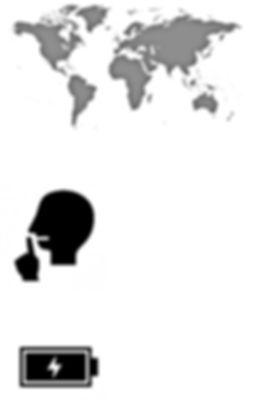 バリカン,トリマー,BTMバリカン,barber,バリカン プロ用,プロバリカン 人気,バリカン パナソニック,プロ用バリカン,バリカン プロ仕様,バリカン プロフェッショナル,バリカン プロ用 違い,ウォール バリカン,whal バリカン