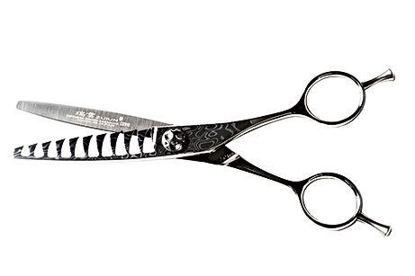japanese hair scissors,japanese hair shear,hair shear,hair scissor,hair designer,美容鋏,美容はさみ,美容ハサミ,美容師,美容室,hair cutting scissors,hair cut,hair style,hair, Japanese Hair Scissors / FEEL SCISSORS|日本