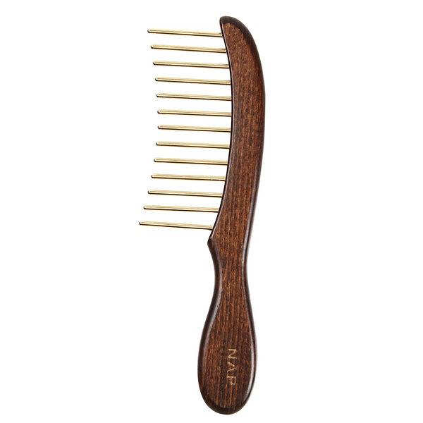 コーム,櫛,艶髪,comb