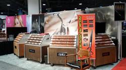 2015 Long Beach Expo