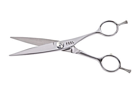 質感カット,テクスチャーカット,hairscissors