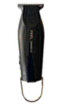 HAIR TRIMMER, トリマー,feel trimmer 02