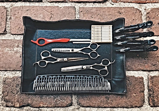 美容シザー,カットシザー,カッティングシザー,美容師ハサミ,japanese hair scissors,japanese hair shears,professional hair cutting shears,professional hair cutting scissor,professional hair cutting scissors,japanese hair scissors,japanese hair shear,hair shear,hair scissor,hair designer,hair designer's scissor,美容鋏,美容はさみ,美容ハサミ,美容師はさみ,美容室,シザー,シザース,セニングシザー,美容師用ハサミ,hair cutting scissors,hair cut,hair style,hair,Japanese Hair Scissors,刀,KATANA, sword,japanese sword,scissors,shears,THINNING SCISSORS,thinning scissors, Cutting edge,  ヘアアイロン,ストレートアイロン,プロ用アイロン,カールアイロン,美容室業務用,hairiron hair ,straightening iron,  バリカン,クリッパー,プロ用バリカン,プロ用クリッパー,美容室業務用,hair clippers,electric hair clipper,美容シザー,カットシザー,カッティングシザー,美容師ハサミ,japanese hair scissors,japanese hair shears