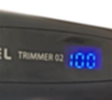 feel trimmer 02