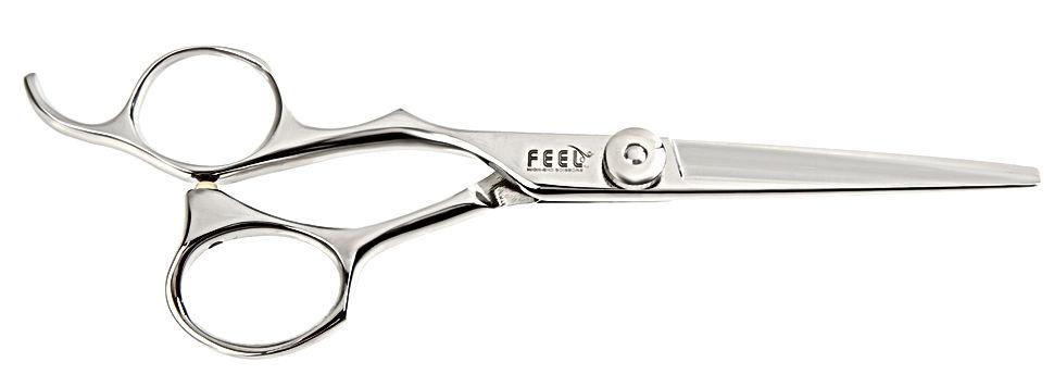 letf scissors,feelscissors