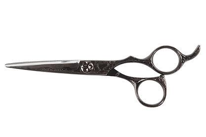 japanese hair scissors,japanese hair shear,hair shear,美容鋏,美容はさみ,美容ハサミ,美容師,美容室