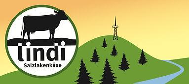 Lindi Logo final.jp2