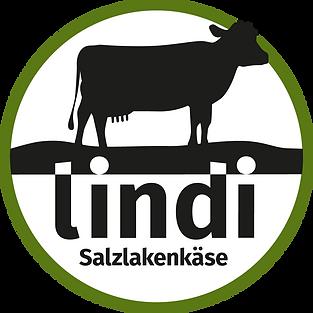 Logo_Lindi_RGB.png