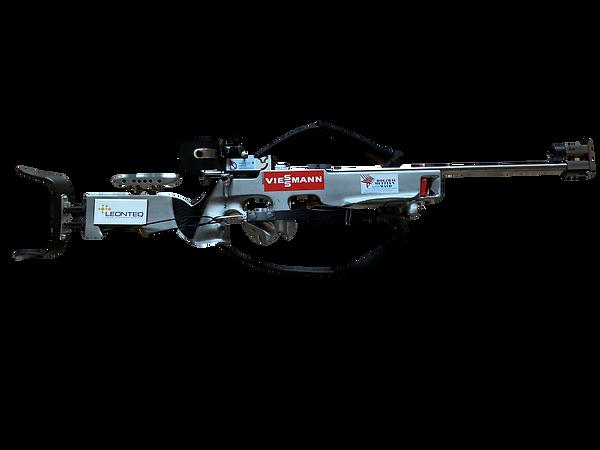 gewehr sebi-2.png
