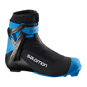 Salomon11.png