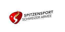 spitzensport-schweizer-armee.jpg