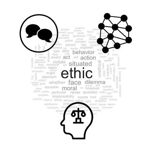 ethics_website.001.png