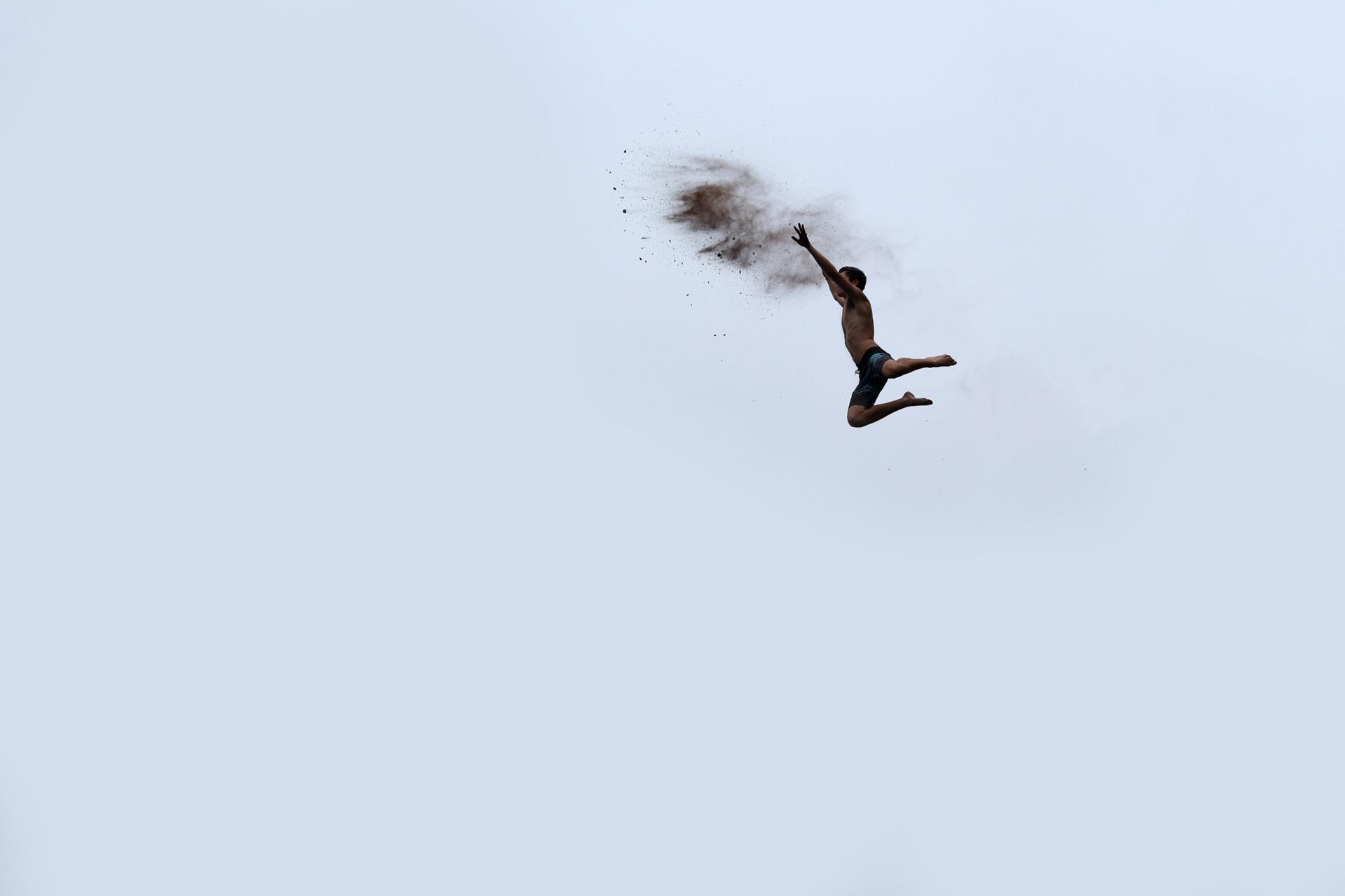 Flying Sky.jpg