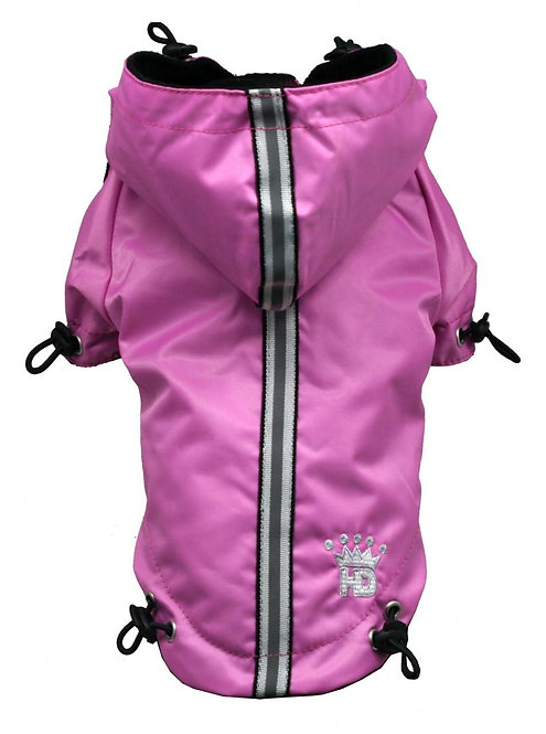 Puppagonia Rain Coat