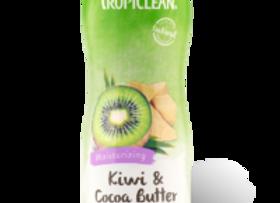 Kiwi & Cocoa Butter Pet Conditioner