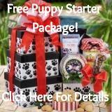 Free Puppy Starter Pacakge.jpg