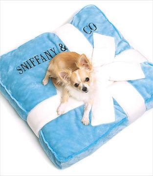 Sniffany Dog Bed.jpg