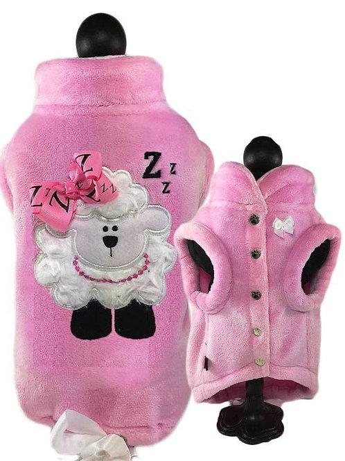 Sleepy Sheep Jacket
