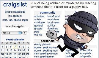 Craigslist crimes scam.JPG