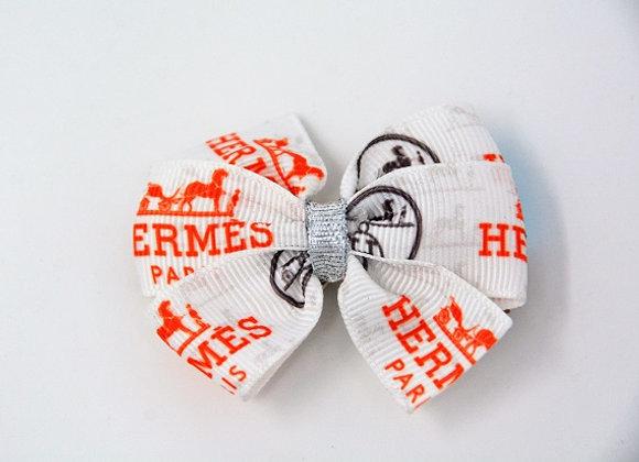 Hermes Bow