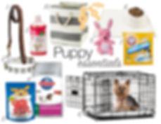 Premium Puppy starter package kit.jpg