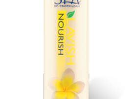SPA Lavish Nourish Pet Conditioner