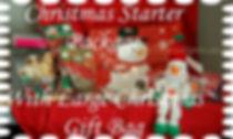 christmas starter package.jpg