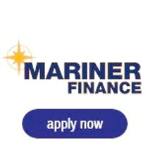 Mariner Logo-(I-apps).jpg