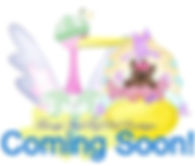 Coming Soon Puppy_edited.jpg