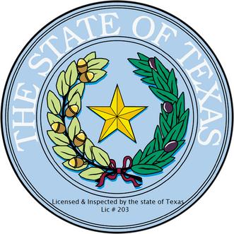 Licensed Dog Breeder Texas.png