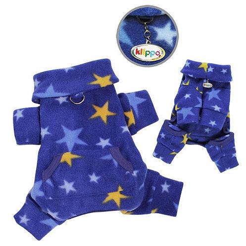 Starry Pajamas