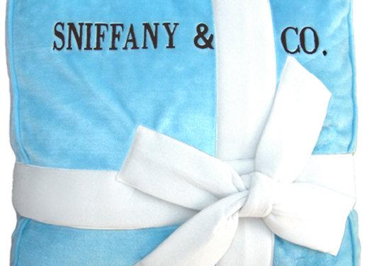 Sniffan & Co