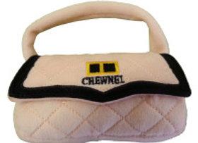 Chewnel Purse