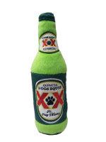 Dogs Equis Cerveza